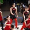 イクスピアリ ミュージック&ダンスプログラム